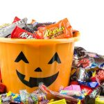 Trick or Treat: This Time of Year is Not a Treat