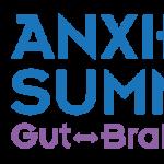 Anxiety Summit 5- Gut Brain Axis